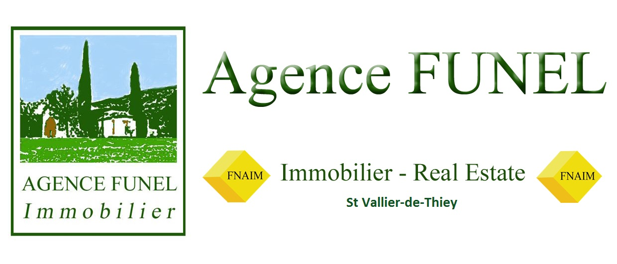 Agence Funel