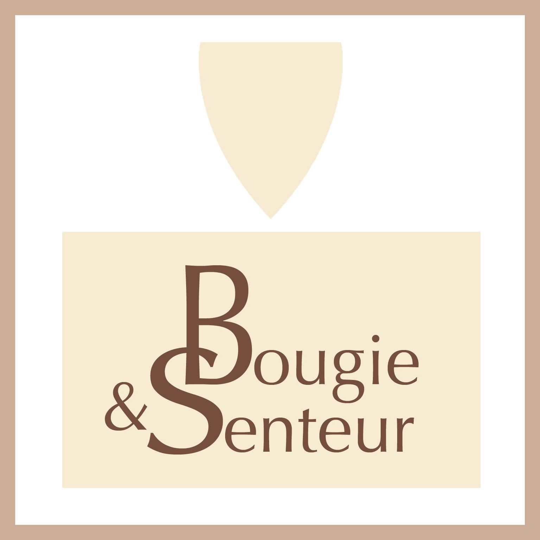 Bougie et Senteur