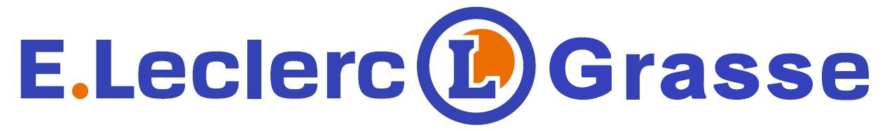 E.Leclerc Grasse