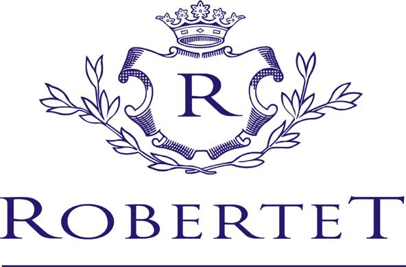 Roberte T