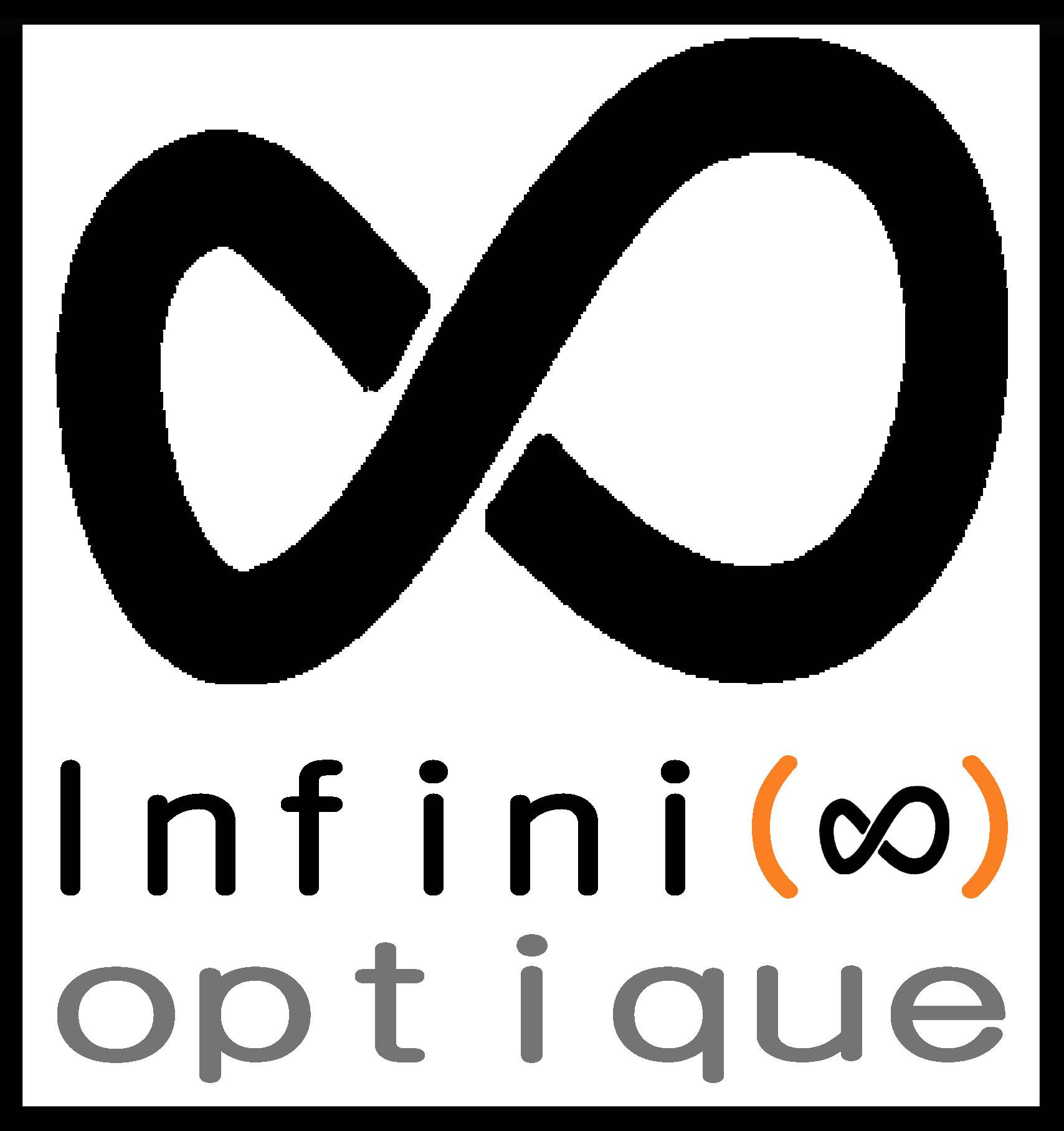Infini (L) Optique